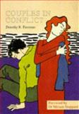 Couples in Conflict : Inside the Counseling Room, Freeman, Dorothy, 0335094228