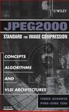 JPEG2000 Standard for Image Compression 9780471484226