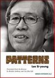 Patterns, Si-Young Lee, 1557134227