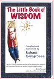 The Little Book of Wisdom, Richard Torregrossa, 1558744223