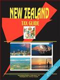 New Zealand Tax Guide, IBP USA Staff, 0739794221