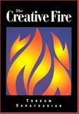 The Creative Fire, Torkom Saraydarian, 0929874226