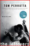 The Leftovers (TV Tie-In Edition), Tom Perrotta, 1250054222