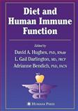 Diet and Human Immune Function, , 1617374229