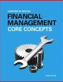 Financial Management 3rd Edition
