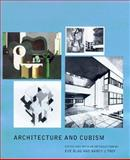 Architecture and Cubism, , 0262024225