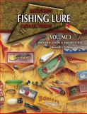 Modern Fishing Lure Collectibles, Russell E. Lewis, 1574324225