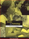 Gender and Technology 9780855984229