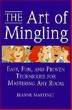 Art of Mingling, Jeanne Martinet, 1567314228