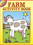 Farm, Becky Radtke, 0486294234