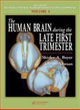 Atlas of Human Central Nervous System Development, Bayer, Shirley A. and Altman, Joseph, 0849314232