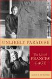 Unlikely Paradise, Alan D. Butcher, 1554884233