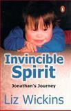 Invincible Spirit, Liz Wickins, 014302423X
