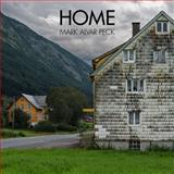 Home, Peck, Mark Alvar, 0985484233