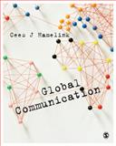Global Communication, Hamelink, Cees, 1849204233