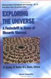 Exploring the Universe : A Festschrift in Honor of Ricardo Giacconi, R Ruffini, L Stella, H Gursky, 9810244231