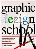 The New Graphic Design School 9780442304232