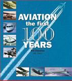 Aviation, Bill Gunston, 0764154230