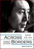 Across Borders, Xue Di, 1557134235