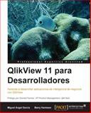 Qlikview 11 para Desarrolladores, Miguel García and Barry Harmsen, 1782174230