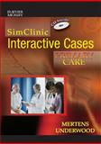 Interactive Cases 9780323034234