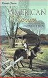 Retold American Classic Nonfiction, Kathleen Myers and Beth Obermiller, 0895984237