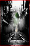 Blind Alley, Patrick Neal, 1500144231