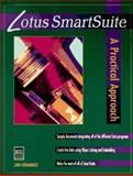 Lotus SmartSuite, Judi N. Fernandez, 1558284230