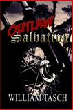 Outlaw Salvation, William Tasch, 1622084233