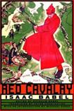 Red Cavalry, Isaak Bábel, 0393324230
