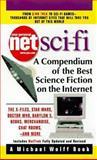 Net Sci-Fi, Michael Wolff, 0440224233