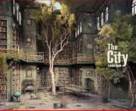 The City, Barbara Pollack, 0983394237
