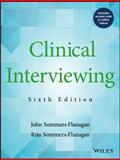 Clinical Interviewing 5th Edition