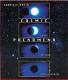 Cosmic Phenomena, Gabriele Vanin, 1552094235