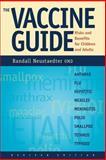 Vaccine Guide, Randall Neustaedter, 1556434235