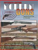 Modern Guns, Steve Quertermous and Russell Quertermous, 1574324233
