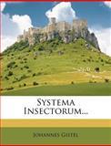 Systema Insectorum, Johannes Gistel, 127892423X