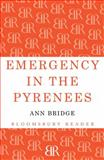 Emergency in the Pyrenees, Ann Bridge, 1448204232