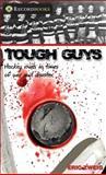 Tough Guys, Eric Zweig, 1552774236