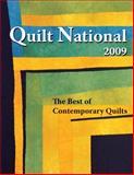 Quilt National 2009, Lark Books Staff, 1600594239