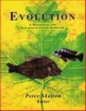 Evolution : A Biological and Palaeontological Approach, Gilmour, Iain, 0201544237