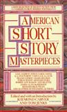American Short Story Masterpieces, , 0440204232
