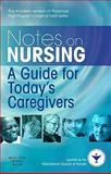 Notes on Nursing : A Guide for Today's Caregivers, International Council of Nurses Staff and Nightingale, Florence, 0702034231