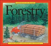 Forestry, Ann Love and Jane Drake, 1553374231