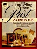 Unpuzzling Your Past, Emily Anne Croom, 155870423X