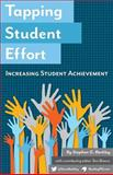 Tapping Student Effort, Increasing Student Achievement, Stephen G. Barkley and Terri Bianco, 1892334232
