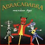 Abracadabra, Mauricio Martinez, 0890134235