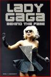 Lady Gaga 9781590204238