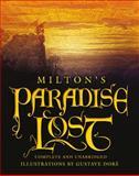 Paradise Lost, John Milton, 1782124233
