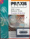 A Guide to the NTE Core Battery Tests 9780446394239
